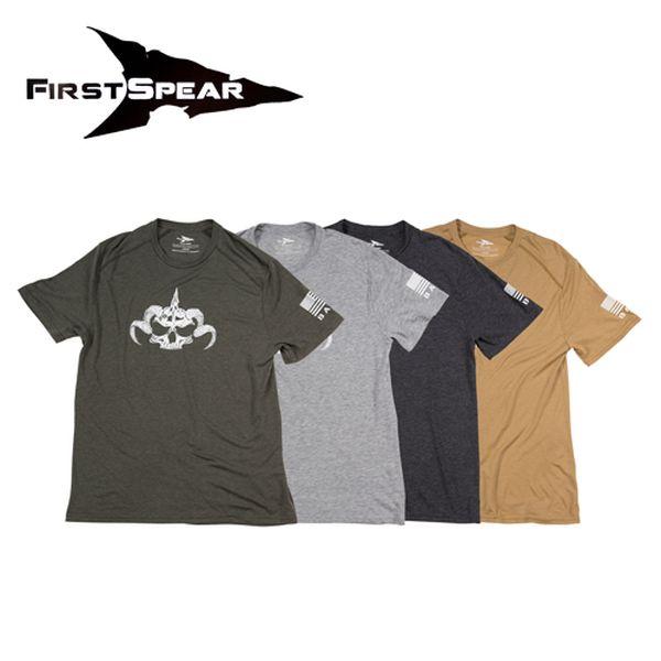使い勝手の良い ファーストスピアー First Spear Field Shirt v2 SS Spear FS100 FS100 Wool Green Green [ミリタリーギア][アウトドア][サバゲー], まるごと山形:0de10432 --- milklab.com