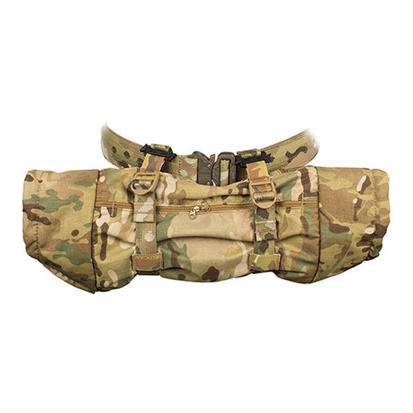 ファーストスピアー First Spear Tactical Hand-Warmer BK [vic2]