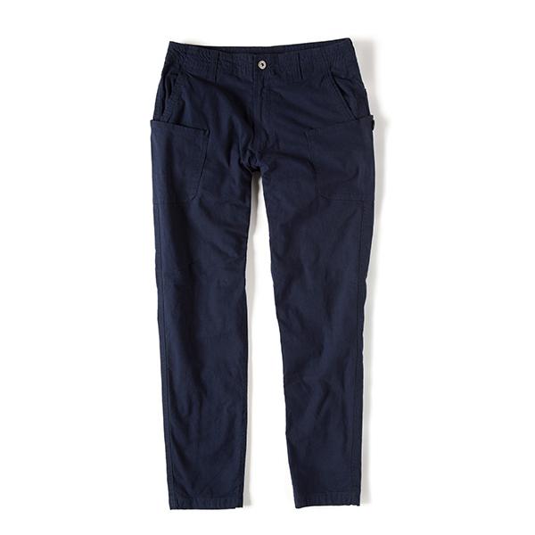 グリップスワニー Grip Swany Flannel Lining Work Pants Navy [フランネルライニングワークパンツ][ネイビー][メンズ][GSP-57] [11/12 9:59まで ポイント3倍]