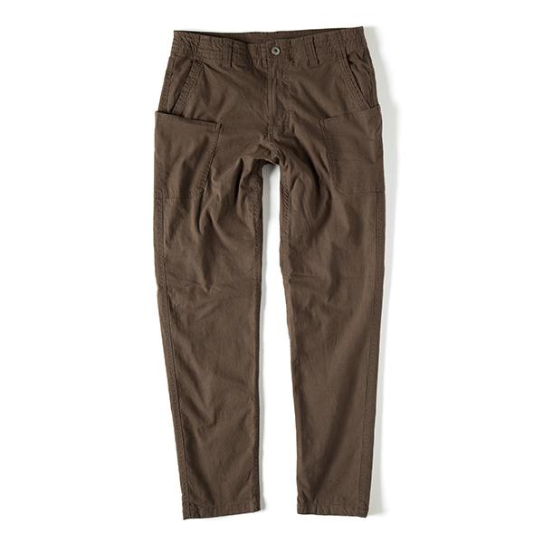 グリップスワニー Grip Swany Flannel Lining Work Pants Olive [フランネルライニングワークパンツ][オリーブ][メンズ][GSP-57] [11/12 9:59まで ポイント3倍]