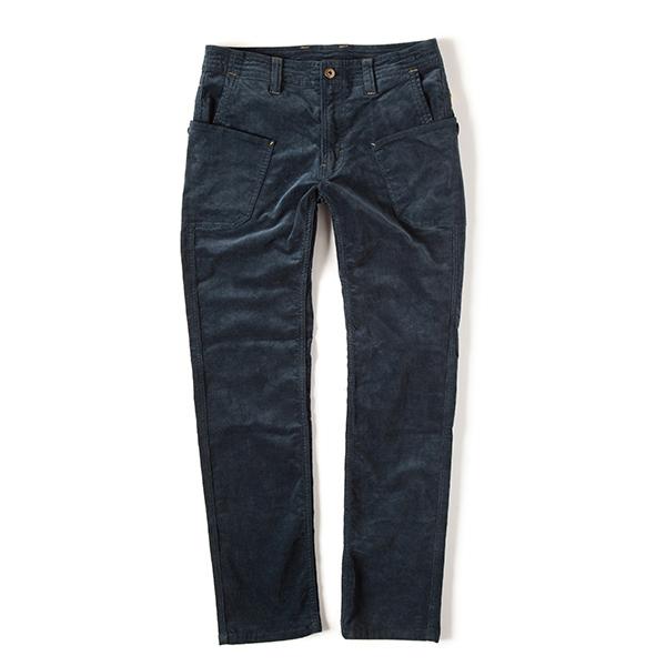 【メール便無料】 グリップスワニー Grip Work Swany Corduroy Pants Work Pants Steel Blues Blues [コーデュロイワークパンツ][スティールブルー][メンズ][GSP-14], オガツチョウ:28786445 --- milklab.com