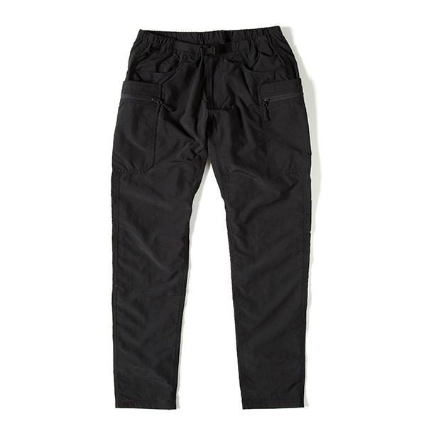 2019人気No.1の グリップスワニー Grip Swany GEAR PANTS PANTS GEAR Grip BLACK [GSP-44][ギアパンツ], MUK ONLINE SHOP:72c3d411 --- milklab.com