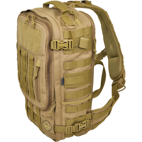 ハザード4 Hazard4 Switchback Sling Pack CT