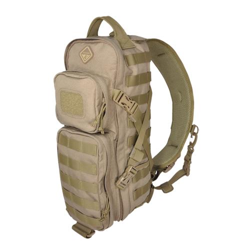 ハザード4 Hazard4 Evac Plan-b Sling Pack CT