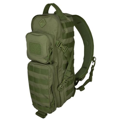 ハザード4 Hazard4 Evac Plan-b Sling Pack OD