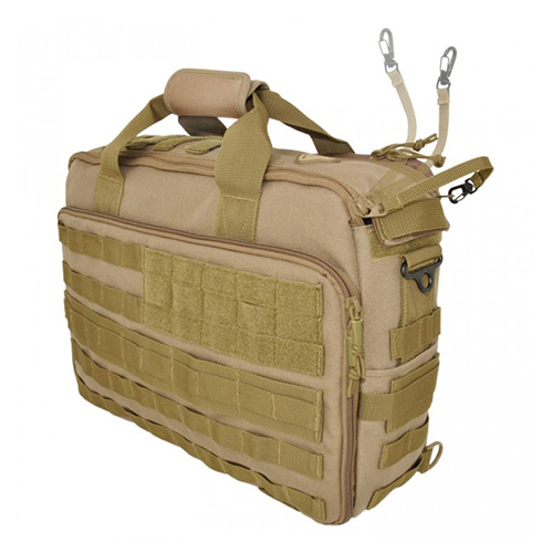 ハザード4 Hazard4 Ditch Tactical Briefcase CT[1/11 9:59まで ポイント2倍]