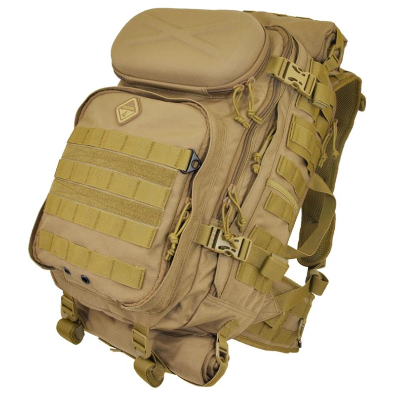 ハザード4 Hazard4 Overwatch Rifle RollOutCarry Overwatch Daypack CT[5/27 ポイント2倍] Rifle 9:59まで ポイント2倍], ATABAh:4e9bc6af --- sunward.msk.ru