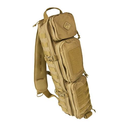 ハザード4 Hazard4 Evac TakeDown Sling Pack CT