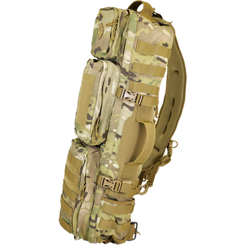 ハザード4 Hazard4 Evac TakeDown Sling Pack MC[3/29 9:59まで ポイント2倍]