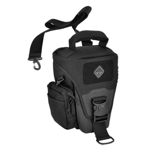 ハザード4 Hazard4 Wedge SLR Camera Case BK