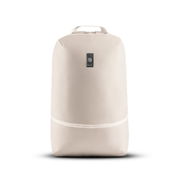 代引き手数料無料 ヘイムプラネット HEIMPLANET Minimal Feather Pack 18L Feather Pack grey[3/29 HEIMPLANET 9:59まで ポイント5倍], K-city:456d3407 --- gipsari.com