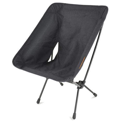 ヘリノックス Helinox Comfort Chair ブラック [コンフォートチェア][イス][11/16 9:59まで ポイント10倍]