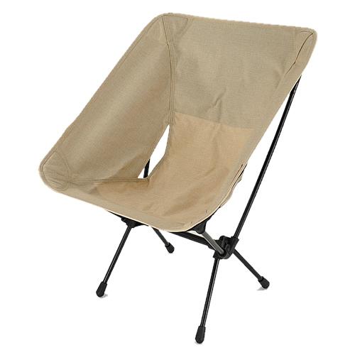 ヘリノックス Helinox Comfort Chair ベージュ [コンフォートチェア][イス][7/2 13:59まで ポイント10倍]