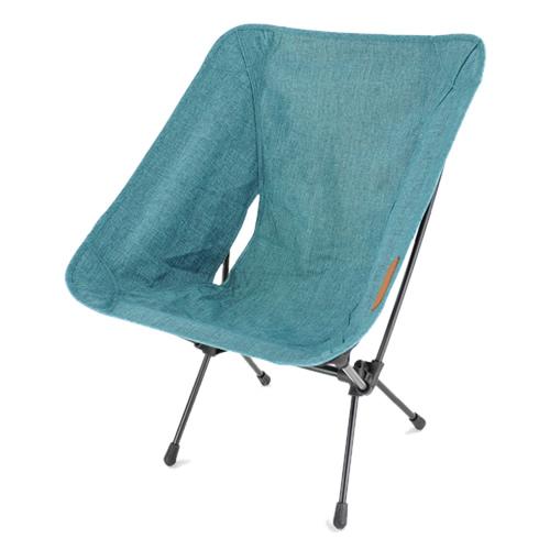 ヘリノックス Helinox Comfort Chair ラグーン [コンフォートチェア][イス]
