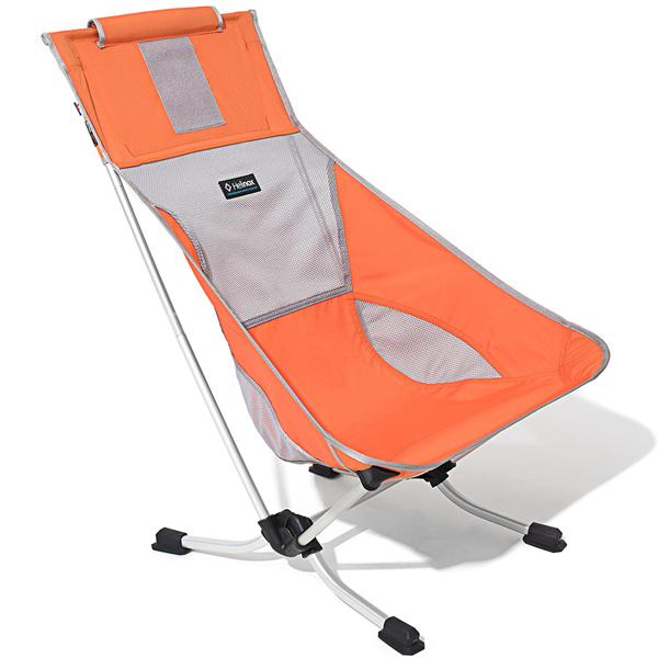 【驚きの値段】 ヘリノックス [Beach Helinox Helinox ビーチチェア GDPO GDPO [Beach Chair][ゴールデンポピー][2018年春夏新作], NSB onlineshop:b2ac2a28 --- construart30.dominiotemporario.com