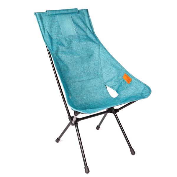 ヘリノックス Helinox Sunset Chair Lagoon [サンセットチェア][ラグーン][チェア][イス][アウトドア][キャンプ][7/13 13:59までポイント10倍]