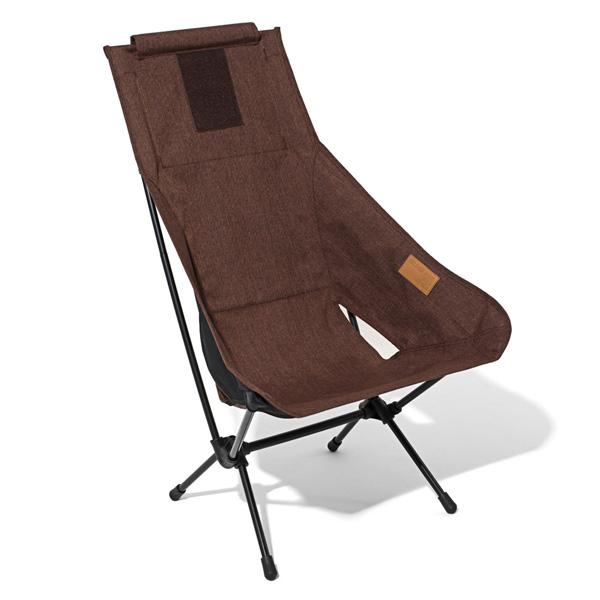 偉大な ヘリノックス Helinox Chair Two Helinox Home コーヒー Two [チェアツーホーム][チェア][イス][アウトドア][キャンプ][フェス][8 Chair/16 13:59まで ポイント10倍], アツタク:38b31b5f --- supercanaltv.zonalivresh.dominiotemporario.com