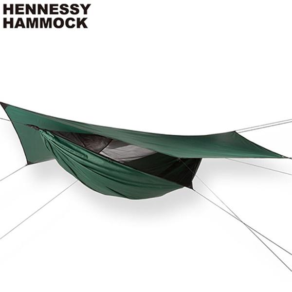 最新作 ヘネシーハンモック Hennessy 13:59まで Hammock ジャングルエクスペディション ZIP Hammock ZIP [ハンモック][フライ][タープ][蚊帳][8/16 13:59まで ポイント3倍], 美川町:3db69e74 --- hortafacil.dominiotemporario.com