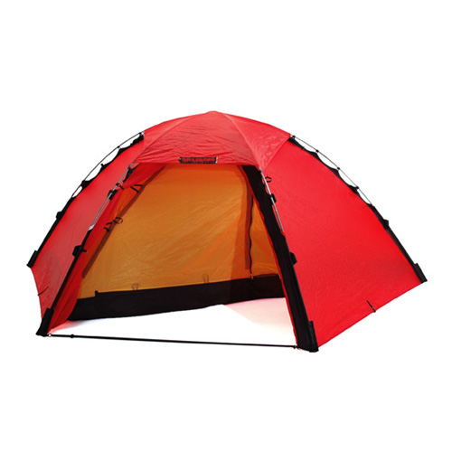 HILLEBERG hilleberg stika Red [Staika] [2 people for] dome types independent expression and mountain tents [yan winter] [season 4]  sc 1 st  Rakuten & vic2rak | Rakuten Global Market: HILLEBERG hilleberg stika Red ...