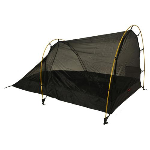 ヒルバーグ HILLEBERG アンヤン3/アンヤン3GT用メッシュインナー [メッシュインナーテント][Anjan][mesh inner tent][併用可能]