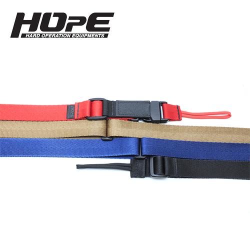 ホープ HOpE リチャージブルライトホルスター V100