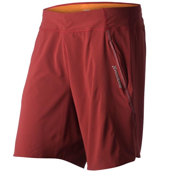 フーディニ HOUDINI Mens 13:59まで Trail Shorts Shorts pava red [トレイル][ショーツ][ハーフパンツ][ショートパンツ][8 HOUDINI/16 13:59まで ポイント3倍], チノシ:9083ca86 --- officewill.xsrv.jp