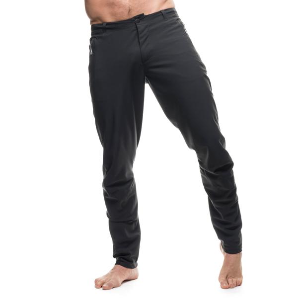 【あす楽対応 平日13:00まで】 フーディニ HOUDINI Mens MTM Motion Light Pants rock black [MTM][モーション][ライト][パンツ][ロング][ストレッチ][1/11 9:59まで ポイント10倍]