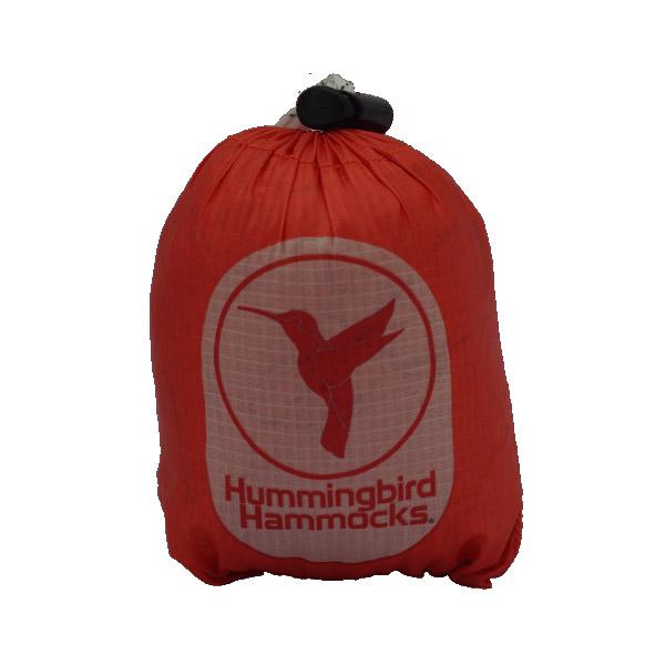 ハミングバードハンモック Hummingbird Hammocks Hammocks SunsetOrange [ハンモックス][サンセットオレンジ][1人用]