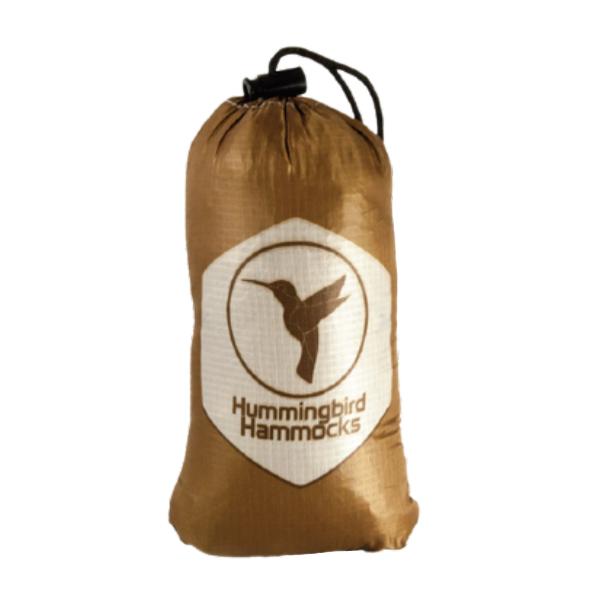 ハミングバードハンモック Hummingbird Hammocks Pelican Tarp [タープ][防水][ペリカン][テント]