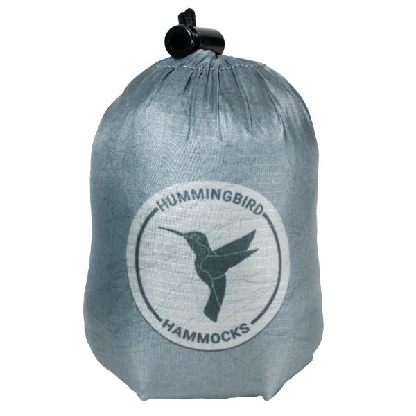 ハミングバードハンモック Hummingbird Hammocks Hammocks Silver [HH-SS]