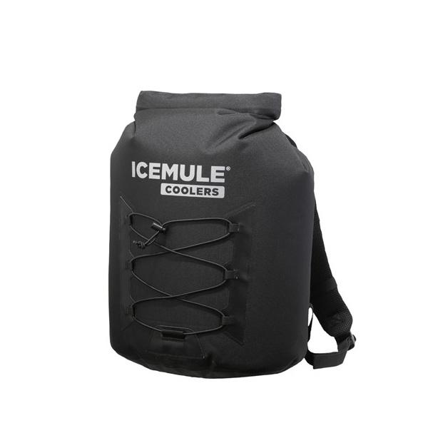 アイスミュール ICEMULE プロクーラー L/23L ブラック [2019年新作]