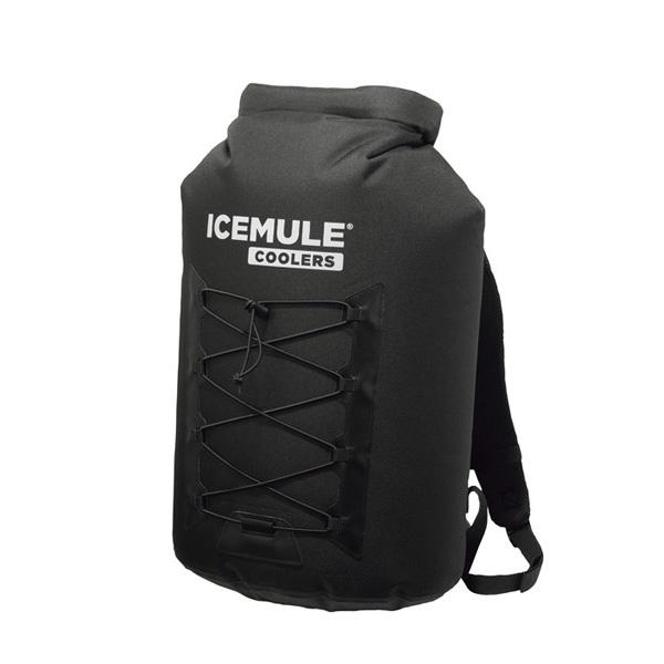 アイスミュール ICEMULE プロクーラー XL/33L ブラック [59412]