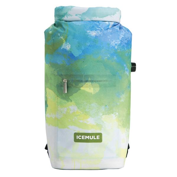アイスミュール ICEMULE ICEMULE ジョウント 9L アイスミュール 9L デヴォデザイン [2019年新作], セレクトマルワ:aeca213a --- officewill.xsrv.jp