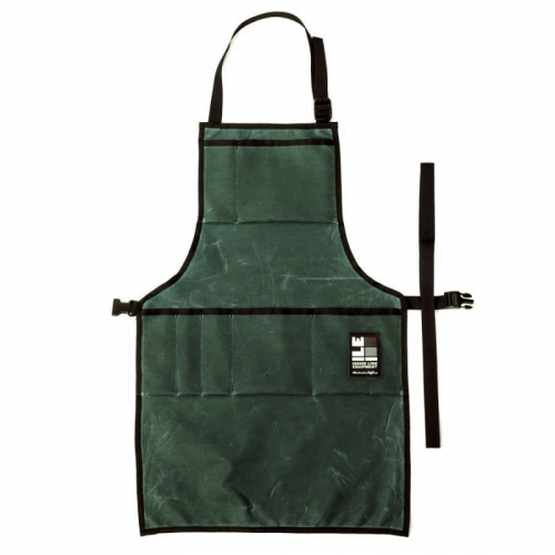 最新情報 インサイドラインエキップメント INSIDELINEEQUIPMENT apron waxed dark green [エプロン][ワックスドダークグリーン][2018年新作] [11 waxed apron/12 [11/12 9:59まで ポイント2倍], 天然石 SORA:24b93e2b --- eagrafica.com.br