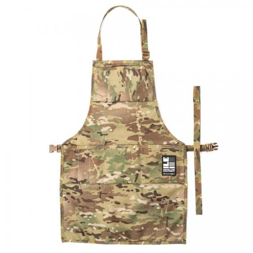 新しい季節 インサイドラインエキップメント INSIDELINEEQUIPMENT INSIDELINEEQUIPMENT apron apron multicam [エプロン][マルチカモ], そば処 もえぎ野:8bb3a6ab --- milklab.com