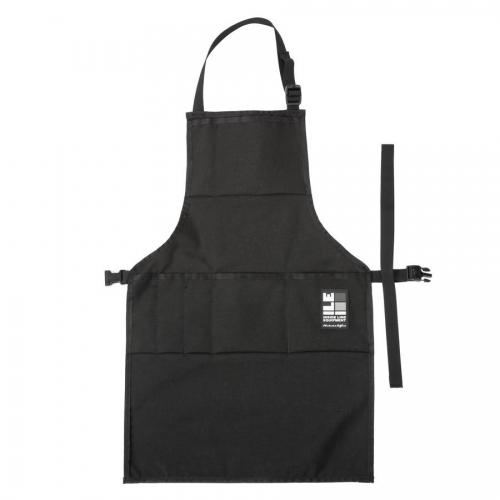世界の インサイドラインエキップメント INSIDELINEEQUIPMENT INSIDELINEEQUIPMENT apron apron black [エプロン][ブラック], 岐阜市:1e8cda30 --- milklab.com