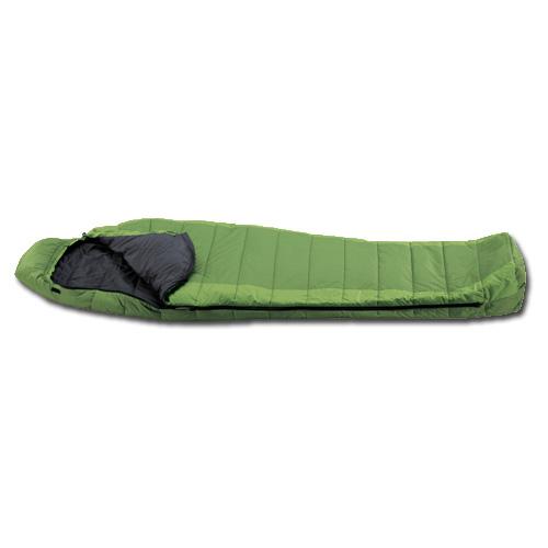 イスカ ISUKA ウルトラライト グリーン [寝袋][中綿シュラフ][スリーピングバッグ][サマーモデル][11/16 9:59まで ポイント10倍]