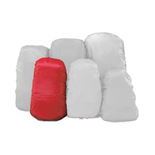到要點10倍的12/27 11:59覆蓋isuka ISUKA超燈包的S[Ultra Light Pack Cover][帆布背包覆蓋物][雷恩覆蓋物][雨具]