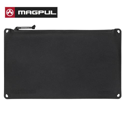 マグプル MAGPUL DAKA Pouch-XL-BK