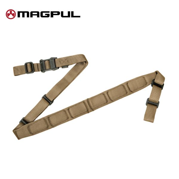 マグプル MAGPUL MP MS1 Padded Sling CT [vic2]