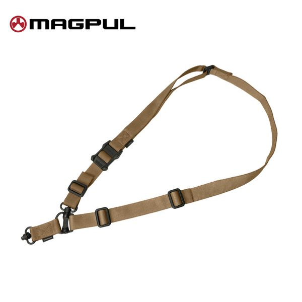 マグプル MAGPUL MP MS4 Dual QD Gen2 Sling CT [vic2]