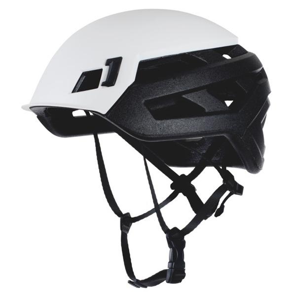 マムート MAMMUT Wall Rider 56-61cmサイズ