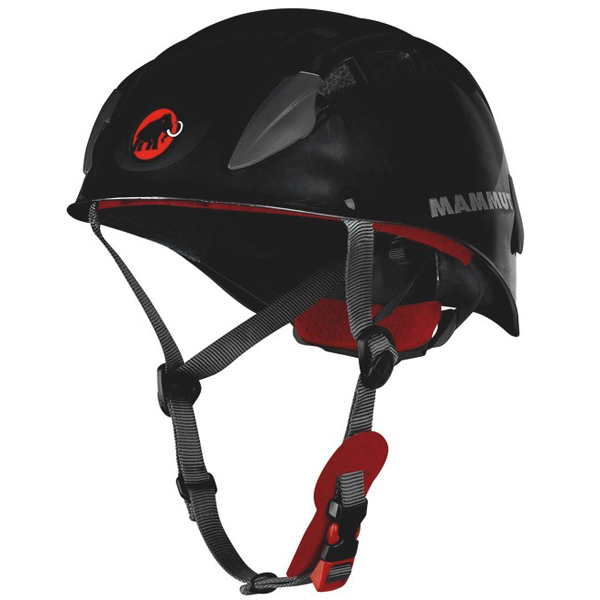 マムート MAMMUT Skywalker 2 Black-Black (0052) [2030-00240][2019年新作]