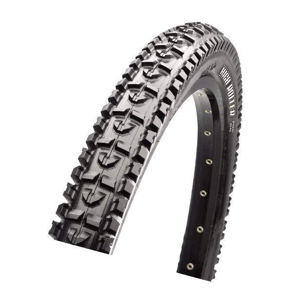 マキシス MAXXIS High Roller 24×2.5 WB [タイヤ][自転車][TB50653300]