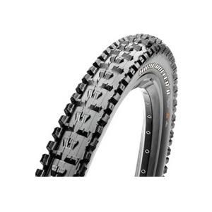 マキシス MAXXIS High Roller II 27.5×2.4 WB 3C [タイヤ][自転車][TB85915200][11/16 9:59まで ポイント5倍]