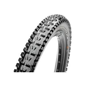 マキシス MAXXIS High Roller II 26×2.4 WB 3C [タイヤ][自転車][3MX-HIR2-24TP][11/16 9:59まで ポイント5倍]