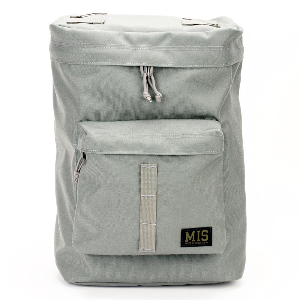 エムアイエス MIS Backpack Foliage [フォリッジ]