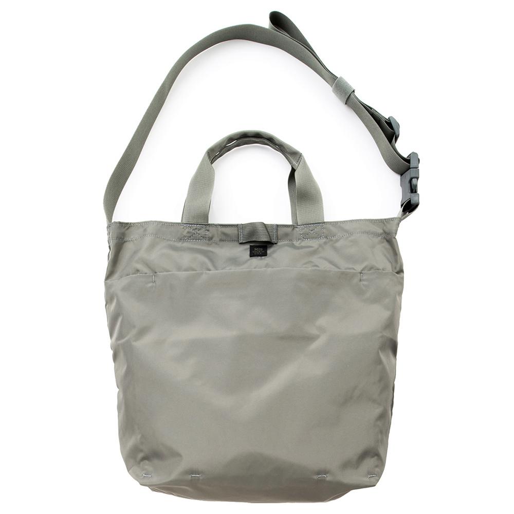 エムアイエス MIS 2Way Shoulder Bag Foliage [フォリッジ]