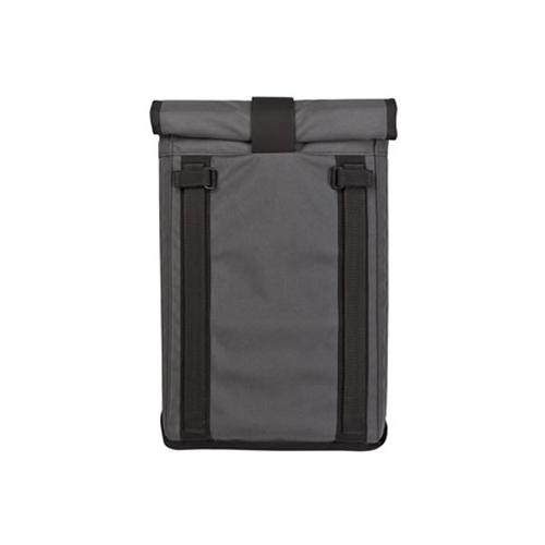 ミッションワークショップ MISSION WORKSHOP Laptop Case DarkGrey [ラップトップケース][Arkiv][3/1 9:59まで ポイント5倍]