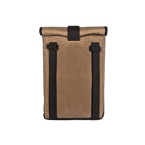 ミッションワークショップ MISSION WORKSHOP Laptop Case Wxd/Brown [ラップトップケース][Arkiv][7/13 13:59までポイント5倍]